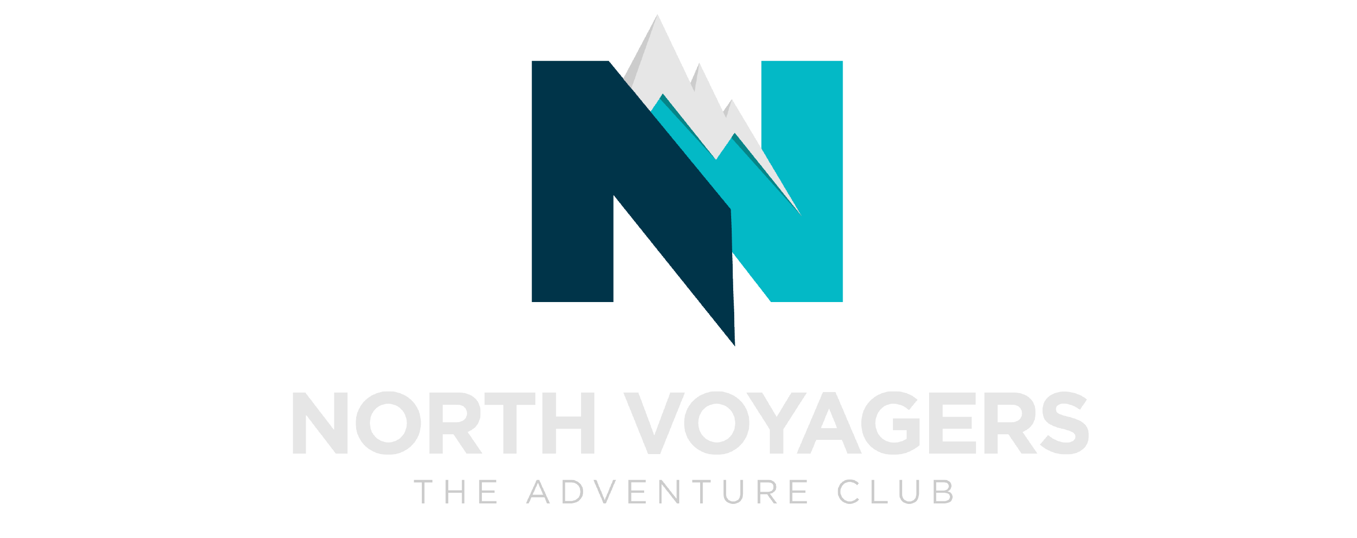 North Voyagers